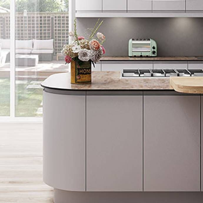 74 Best Beautiful Kitchens Images On Pinterest
