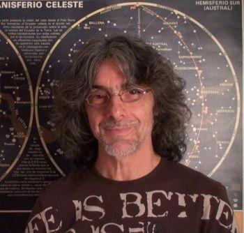 Astrología profesional de calidad a tu servicio, para ayudarte a mejorar tu vida. Con la garantía de Vicente Cassanya.