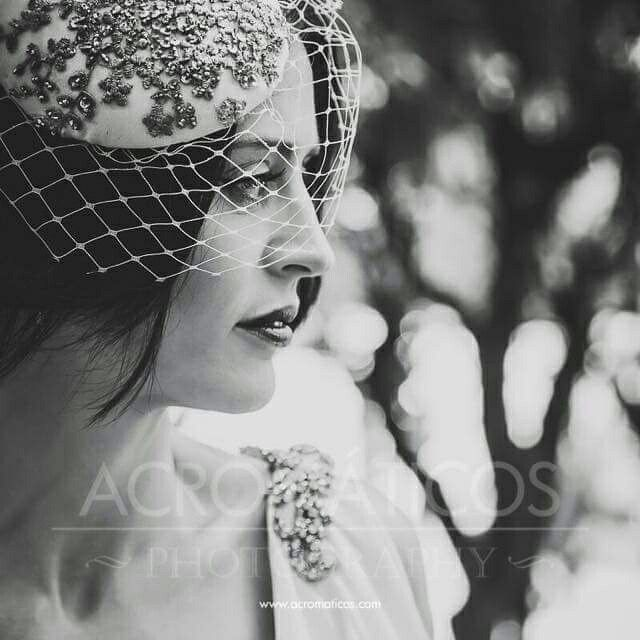 35 best Corona Flores Boda images on Pinterest  3df3d30dd5e