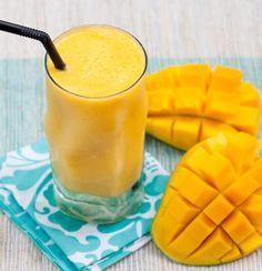 Aprenda a preparar essa bebida super deliciosa e saudável!