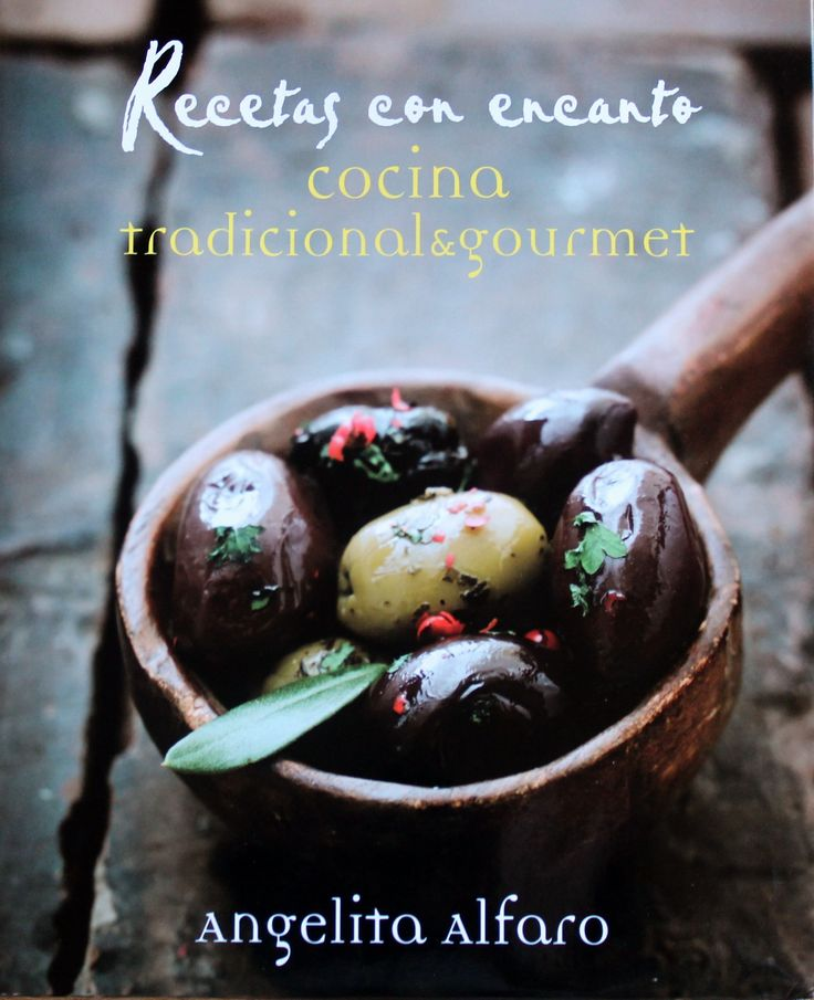20 best cookbooks libros de cocina images on pinterest for La cocina de los valientes