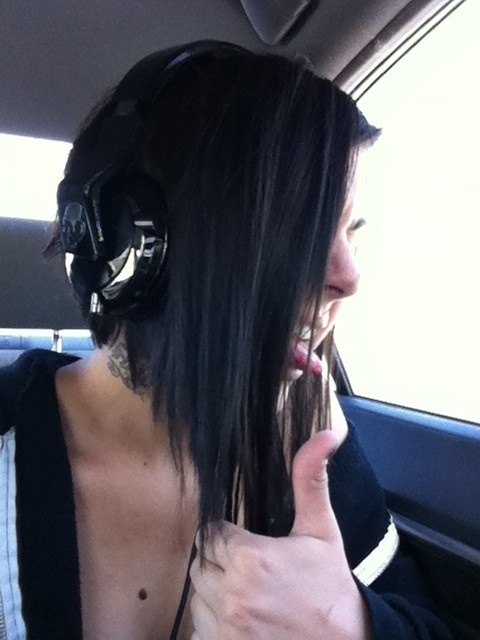 yasmine yousaf alive - photo #36