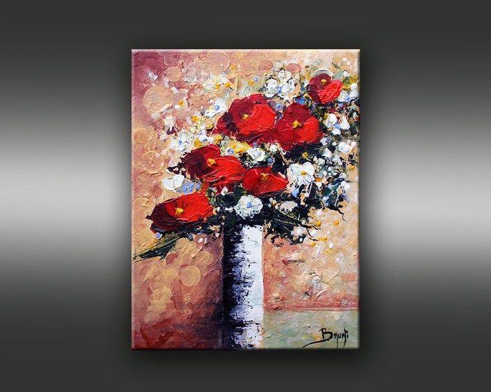 Préférence Les 88 meilleures images du tableau Fleur sur Pinterest  IE72