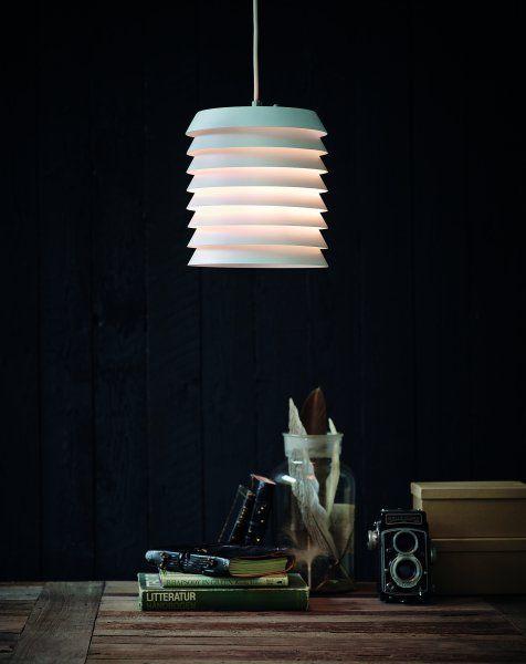 95 best Leuchten images on Pinterest Live, Anonymous and Art - deckenlampe f r k che