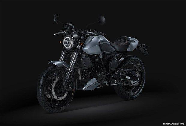 Gpx Gentleman 200 2019 Price Motorcycle Price Gentleman Motorcycle