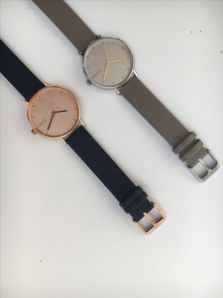 Esska Watches