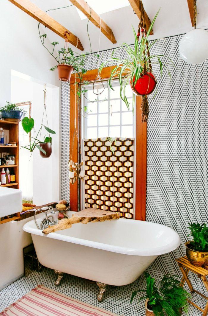 les 1728 meilleures images du tableau salle de bain sur. Black Bedroom Furniture Sets. Home Design Ideas
