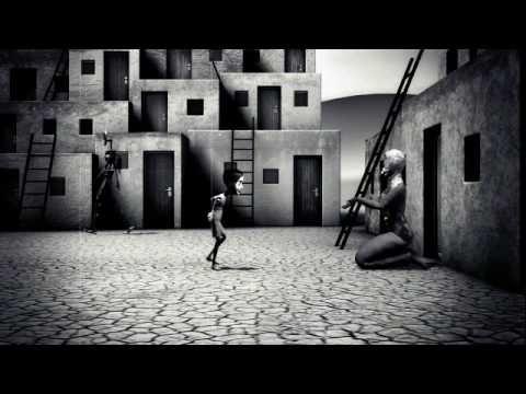 Muhsinah - Yiy (Music Video)