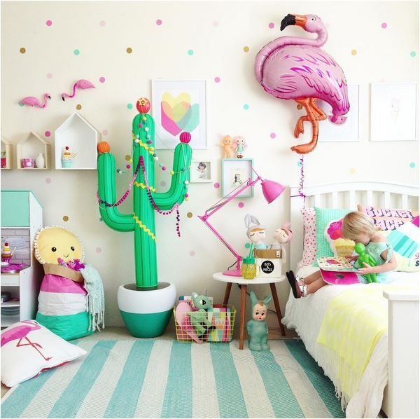 Whimsical Kids Room: 127 Best Images About 80's On Pinterest