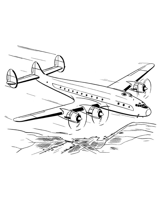 Coloring Pages Airplanes Preschool. Down Airplane Coloring Pages 110 best Cars  Trucks images on Pinterest