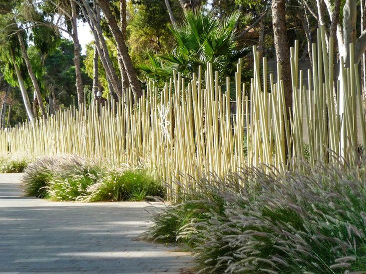 Coloco | Paysagistes / Urbanistes / Jardiniers | Tripoli Green Belt – Libye