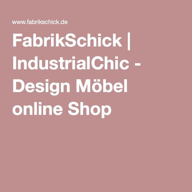 Design Möbel Onlineshop » Möbel