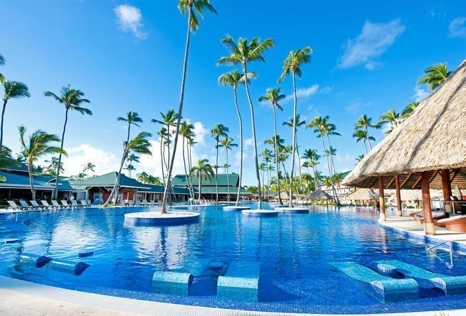 All Inclusive Cheap Honeymoon Deals and Packages