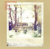 La Forza del Destino [12 inch Vinyl Single], 12257836