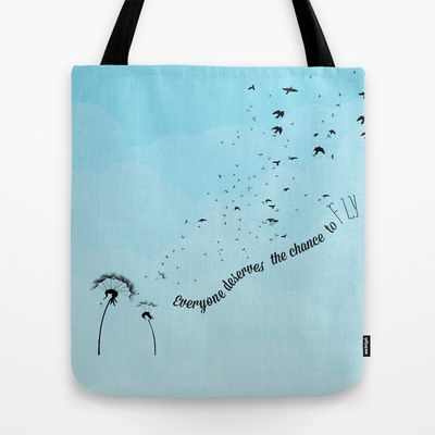 Wicked Musical Tote Bag 46