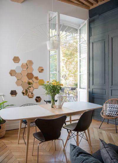 1000 id es propos de portfolio d 39 architecture sur pinterest mise en page portfolio design for Deco interieur eigentijds huis