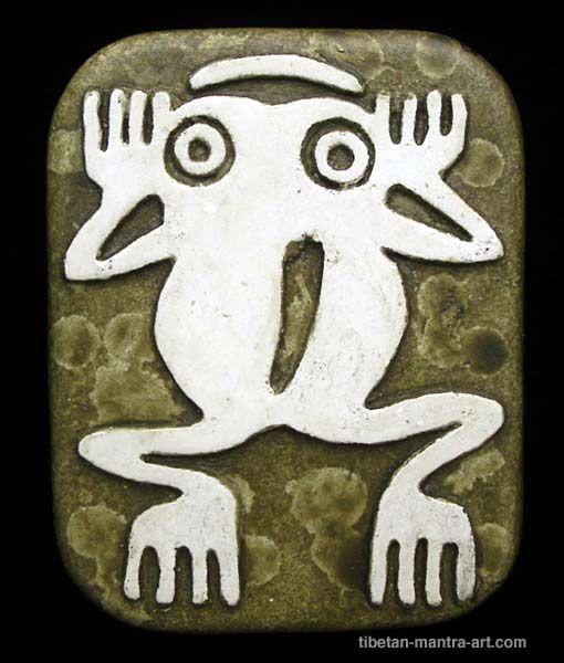 1000 ideas about aztec art on pinterest aztec maya and for Aztec tattoo shop phoenix az