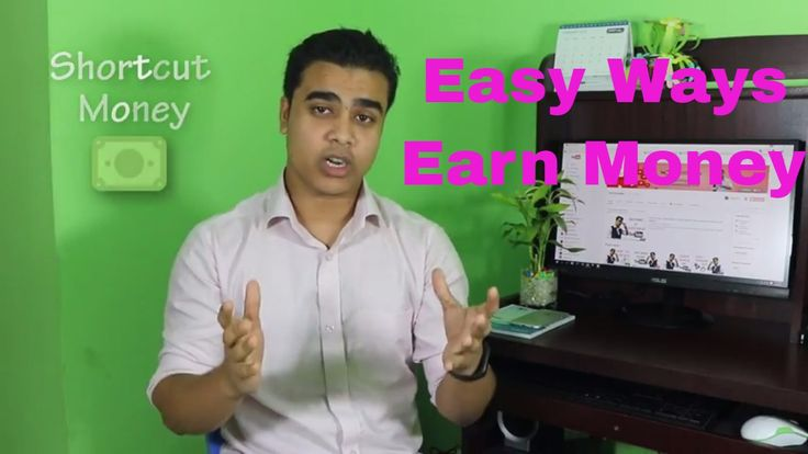 Top Best Easy Ways To Earn Money Online !! TecHBangla!! - WATCH VIDEO here -> http://makeextramoneyonline.org/top-best-easy-ways-to-earn-money-online-techbangla/ -    tips on how to earn cash online  Here I'm trying to Explained In-depth  Top Best Easy Ways To Earn Money Online !! TecHBangla!! Tech Bangla  tips or secrets series may it help you.  Thanks for watching these videos , hit like , subscribe our channel n yes don't forget to share...
