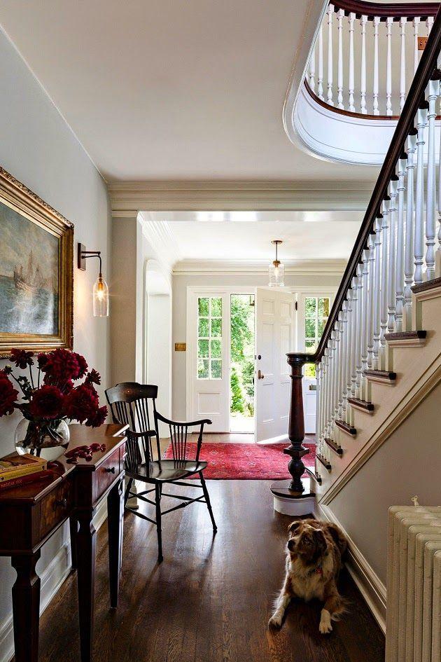 Best 25+ English tudor ideas on Pinterest | English tudor homes, Tudor  style homes and Tudor house