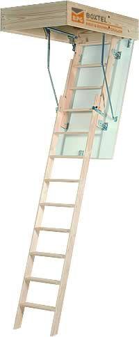 25 beste idee n over zoldertrappen op pinterest zolder vliering mezzanine slaapkamer en - Ruimtebesparende mezzanine ...