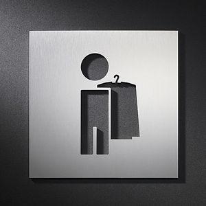 Designer: PHOS Design