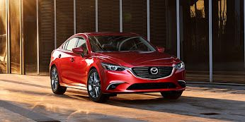 News and notes on Fuccillo Imports. Specializing in Hyundai, Mazda, Subaru and Suzuki cars, trucks, SUVs, hybrids, and crossovers. Search for a new or used Hyundai Accent, Azera, Elantra, Equus, Genesis, Santa Fe, Sonata, Tucson, Veloster, Veracruz, and more. Search for a Mazda  CX-5, CX-7, CX-9, Mazda2, Mazda3, Mazda5, Mazda6, MX-5 Miata, and more. Search for a Subaru BRZ, Forester, Impreza, Legacy, Outback, XV Crosstrek, http://fuccilloimports.com/blog/