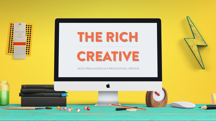 Earn $10,000 from your first creative business: How to acquire high-paying clients, negotiate like a pro, and scale, one strategy at a time.
