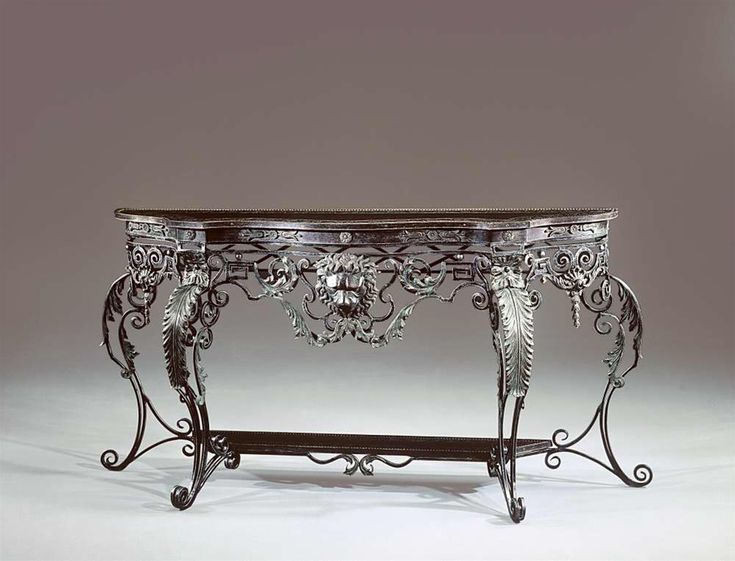17 Best Images About Italian Antique Furniture On