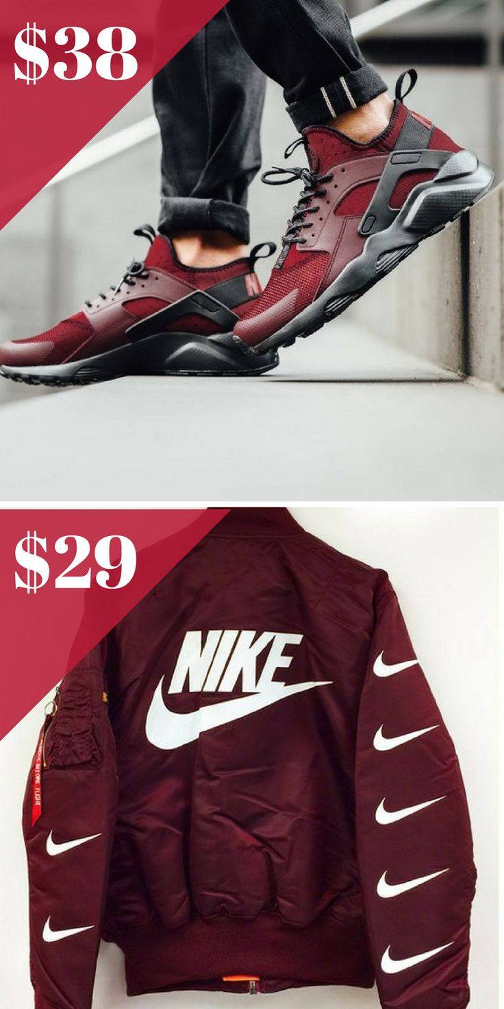 Buy and sell top brands like Nike, Adidas and Under Armour. Download Poshmark now!