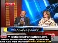 Kal Tak 24 January 2013 24th January 2013 With Javed Chaudhry Full Show -  				 				  Today Hum Tv Drama Full Episode _ 25 January 2013 Pakistan News Full Talk Show _ Latest Talk Show Full High Quality _ Today Pakistani Talkshow HD 25/01/2013 Talk Show By Geo And Also Subscribe Our Channel Guys I Want 10000 Subscriber On My Channel   11th hour with waseem badami, 4 man... - http://pakistan.mycityportal.net/2013/01/kal-tak-24-january-2013-24th-january-2013-with-javed-chaudhry-