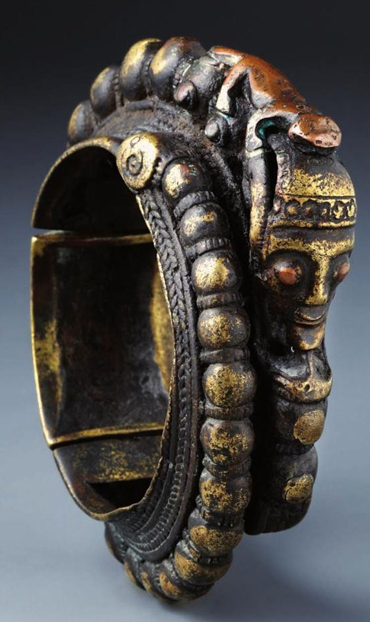 """Indonesia ~ Sumatra 