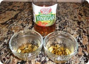 Secret Fruit Fly SolutionCatching Fly, Fly Trap, Bye Fruit, Catching Fruit, Fruitfly, Bye Bye, Dishes Soaps, Fruit Flys, September