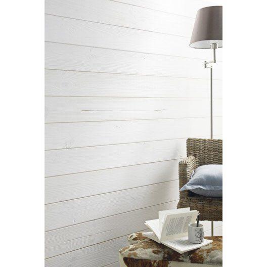 11 best lambris bois images on Pinterest Home ideas, Sweet home