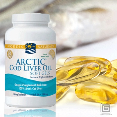 206 best eco friendly housekeeping tips images on for Fish oil for depression and anxiety