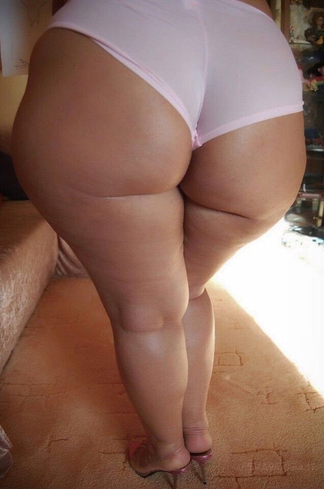 Black women with big asses getting fucked