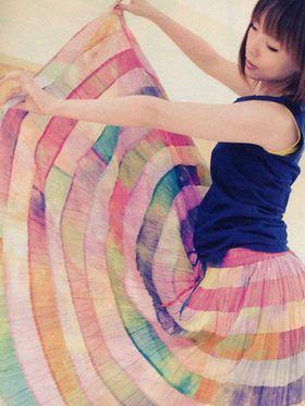 【aiko】春夏に真似したい、テーマ別aikoのファッション画像集【45枚】 - NAVER まとめ