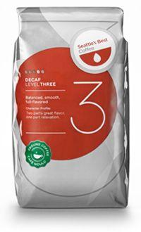 82296172cb88502a2b38d6c13d92bf98  decaf coffee pregnancy Decaf Coffee Chemicals Pregnancy Best  Decaf Coffee Ideas On Pinterest Cocnut Milk Coconut Milk And Real Coffee
