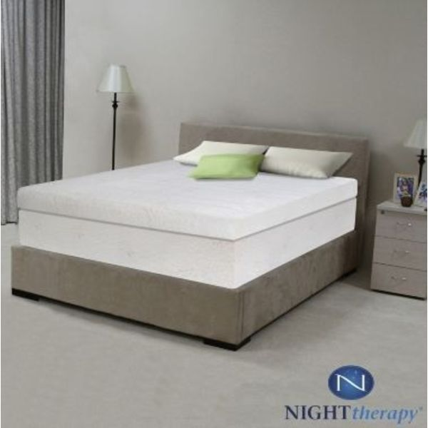 queen size therapedic mattress sets dallas and fort worth - King Bedroom Sets Dallas