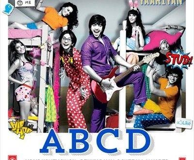 ABCD Yaariyan Song lyrics   Honey Singh