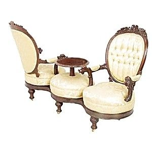 69 Best Furniture From History Images On Pinterest