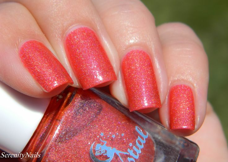 Oompa's swatched by @serenity