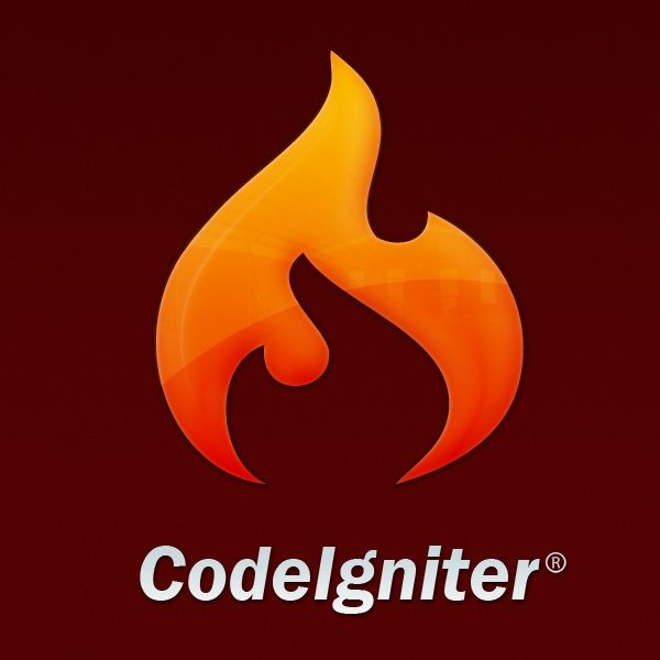 13 best codeigniter framework images on pinterest computer building a codeigniter web application from scratch part 1 fandeluxe Image collections