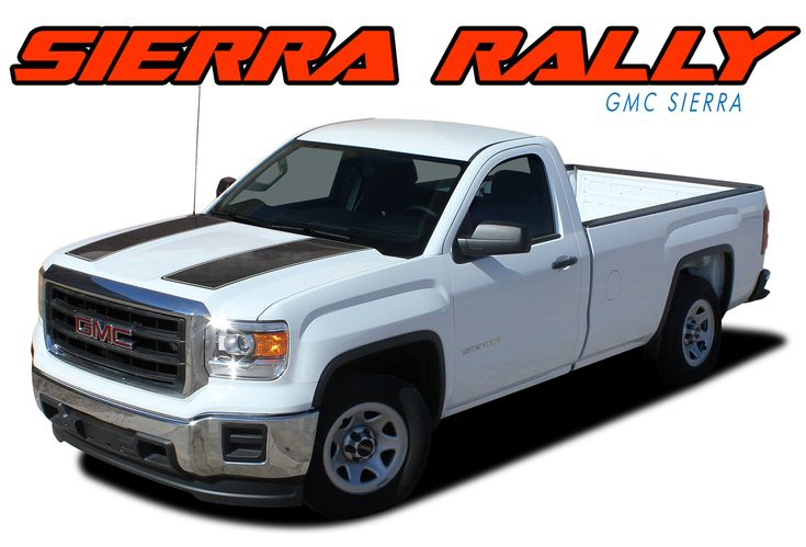 2014 gmc sierra 1500 oem parts