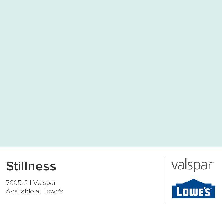 Best 25 valspar blue ideas on pinterest valspar colors for Is valspar good paint