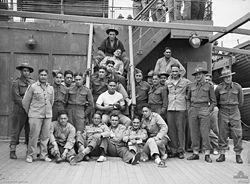 Maori Battalion - Wikipedia