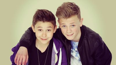 Little star Artists: Bars and Melody