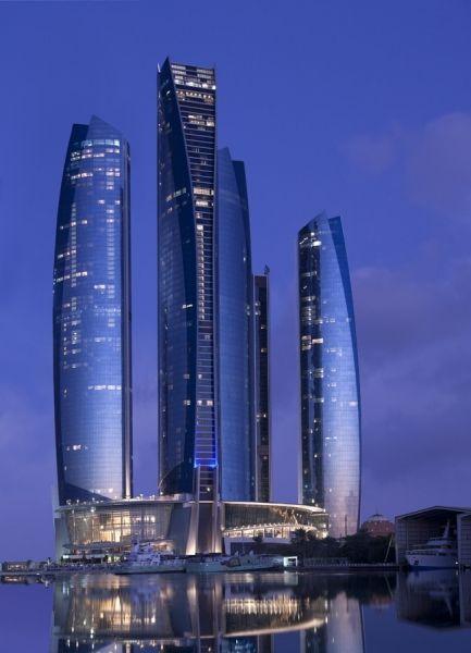 175 best dubai uae abu dhabi qatar bahrain images on for Top architecture firms qatar