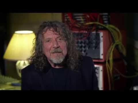 Robert Plant :: Tour announce Spain - http://led-zeppelin-songs.com/blog/robert-plant-tour-announce-spain/