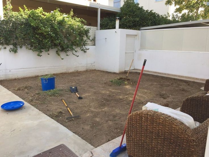 Moving to a new house with a big backyard definitely has its perks. However, what do you do when the current situation requires a complete makeover? How do you…