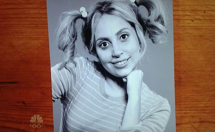 Lady Gaga still SNL guest host